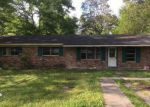 Foreclosed Home en HASTINGS RD, Gautier, MS - 39553