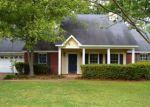Foreclosed Home en BAY TREE DR, Flowood, MS - 39232