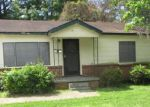 Foreclosed Home in UTAH ST, Jackson, MS - 39213