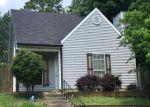 Foreclosed Home en COPPER CV, Ridgeland, MS - 39157