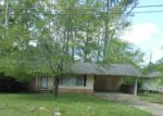 Foreclosed Home in MEADOW LN, Jackson, MS - 39212