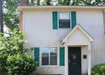 Foreclosed Home in WOODBURY RD, Jackson, MS - 39206