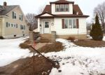 Foreclosed Home en ARMSTRONG BLVD N, Saint James, MN - 56081
