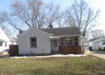 Foreclosed Home en AMES AVE, Saint Paul, MN - 55119