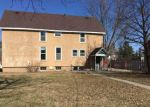 Foreclosed Home en N 3RD ST, Brainerd, MN - 56401