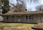 Foreclosed Home en 119TH AVE NW, Minneapolis, MN - 55433