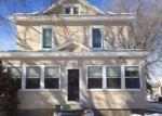 Foreclosed Home en N 2ND ST, Le Sueur, MN - 56058