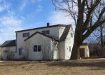Foreclosed Home en GREEN RD, West Branch, MI - 48661
