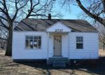 Foreclosed Home in VULCAN ST, Muskegon, MI - 49444