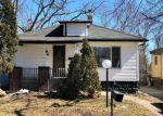 Foreclosed Home en S TASMANIA ST, Pontiac, MI - 48342