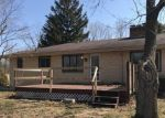 Foreclosed Home en BALDWIN RD, Bridgman, MI - 49106