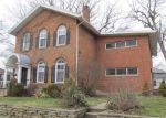 Foreclosed Home in W WASHINGTON AVE, Jackson, MI - 49201