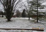 Foreclosed Home in BOG RD, Belleville, MI - 48111
