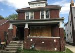 Foreclosed Home in ROSEMARY ST, Detroit, MI - 48213