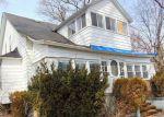 Foreclosed Home in E SHERMAN BLVD, Muskegon, MI - 49444