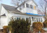 Foreclosed Home en E SHERMAN BLVD, Muskegon, MI - 49444