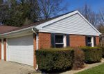 Foreclosed Home in STOCKPORT DR, Lambertville, MI - 48144