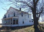 Foreclosed Home en POKAGON ST, Dowagiac, MI - 49047