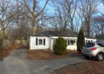 Foreclosed Home in LINCOLN ST, Muskegon, MI - 49441