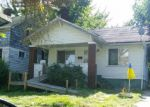 Foreclosed Home in WORCESTER PL, Highland Park, MI - 48203