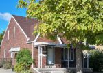 Foreclosed Home en PLEASANT AVE, Eastpointe, MI - 48021