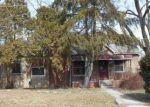 Foreclosed Home en ELIZABETH ST, Saint Clair Shores, MI - 48080