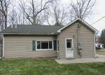 Foreclosed Home en SIMONS ST, Armada, MI - 48005