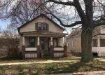 Foreclosed Home en 13TH ST, Port Huron, MI - 48060