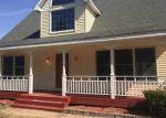 Foreclosed Home en SILVER LAKE RD, Byron, MI - 48418