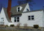 Foreclosed Home en S WHEELER ST, Saginaw, MI - 48602