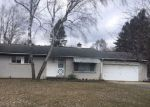 Foreclosed Home en MAYBEE RD, Clarkston, MI - 48346