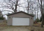 Foreclosed Home en WORFOLK DR, Algonac, MI - 48001