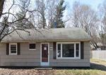 Foreclosed Home en CARLETON DR S, Battle Creek, MI - 49017