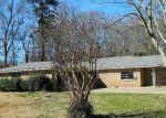 Foreclosed Home in DIXIE BLANCHARD RD, Shreveport, LA - 71107