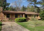 Foreclosed Home in DIXON ST, Shreveport, LA - 71106