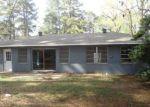 Foreclosed Home in VERNAL LN, Shreveport, LA - 71118
