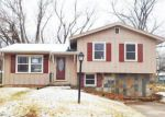 Foreclosed Home en GREENWOOD RD, Kansas City, MO - 64134