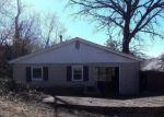 Foreclosed Home en GREELEY AVE, Kansas City, KS - 66104
