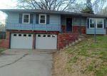 Foreclosed Home en LAFAYETTE AVE, Kansas City, KS - 66109