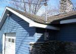 Foreclosed Home en N 300 W, Alexandria, IN - 46001