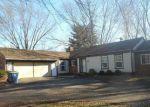 Foreclosed Home en E 116TH ST, Carmel, IN - 46033