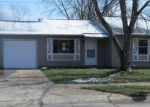 Foreclosed Home en BUTTERNUT LN, Indianapolis, IN - 46234