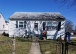 Foreclosed Home en W 9TH ST, Marion, IN - 46953