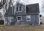 Foreclosed Home en E HAMILTON ST, Union Mills, IN - 46382