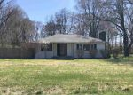 Foreclosed Home en STATE ROAD 4, North Liberty, IN - 46554