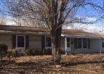 Foreclosed Home en S 22ND ST, Murphysboro, IL - 62966