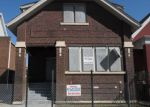 Foreclosed Home en S CARPENTER ST, Chicago, IL - 60621