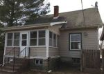 Foreclosed Home en S MAIN ST, Ellsworth, IL - 61737