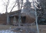 Foreclosed Home en S 3RD ST, Bellevue, ID - 83313