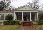 Foreclosed Home en PRESTON DR, Columbus, GA - 31906